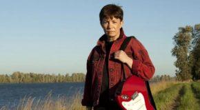 Susan SurfTone – 3 CDs presentation