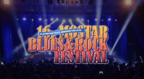16. MOSTAR BLUES & ROCK FESTIVAL – U prodaji i dnevne ulaznice