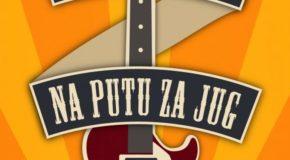 """4. Gitarijada """"Na putu za jug"""", Mostar – Dodijeljene nagrade"""