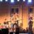 NIKOLA ČUBRILO BAND – BBCC, Lukavac, 19-04-2019 (najava koncerta)