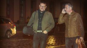 IVAN KAPEC & MIRO KADOIĆ – Night Out