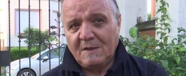 ŽELIMIR Ž. IVKOVIĆ – Rock u Vinkovcima (Prikaz knjige)