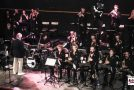 SARAJEVO BIG BAND + BUNDESJAZZORCHESTER – Nastup u Sarajevu (Raport)