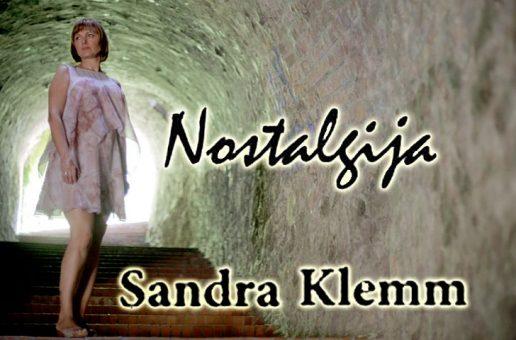 SANDRA & ADAM KLEMM – Nostalgija