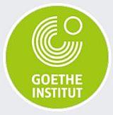 Goethe-Institut B&H