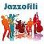 JazzoFill