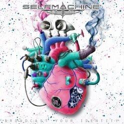Selfmachine (NL)