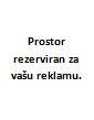 Reklamno mjesto 7