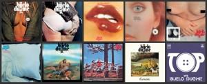 barikada - bijelo dugme - albumi2