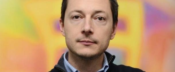 ANTUN TOMISLAV ŠABAN – Swing Analysis