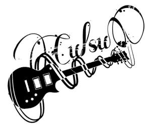 CulSu - logo