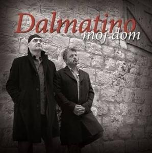Dalmatino CD