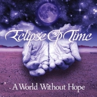 Eclipse Of Time CD