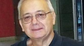 MIROSLAV GERENČER GERO – Glazbeni dio biografije