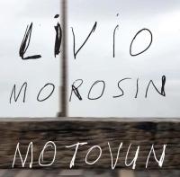 Livio Morosin CD