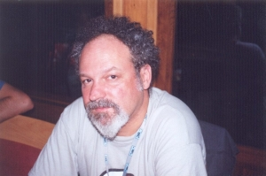 Mario Igrec - foto - Dragutin Matošević