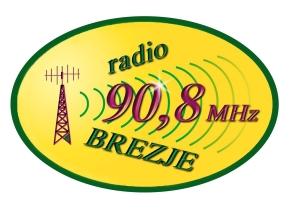 Logotip: Milan-Pauli Ribič - amblem radijske emisije Tutti fruti show