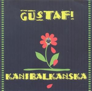 Gustafi CD