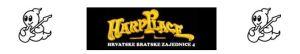 Hard Place - Logo