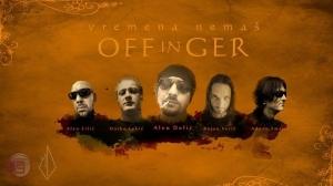 Offinger - CD 2