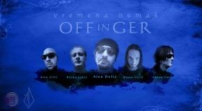 OFFINGER – Predstavljanje