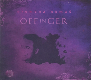 Offinger  - Purple CD