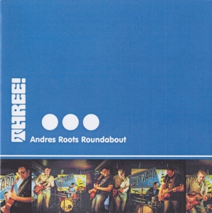 Roots - CD 1