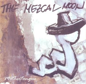 The Mezcal Moon cover 2