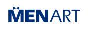 logo - Menart