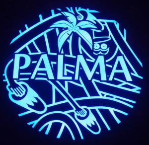 Palma - Logo 07022015 02 (dev)