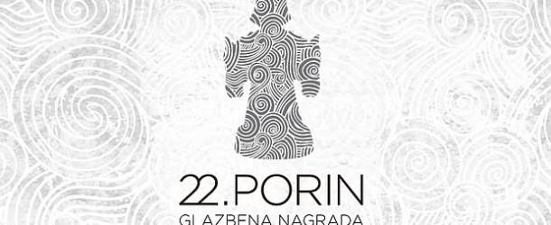 CROATIA RECORDS – Nominacije za 22. Porin