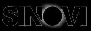 SINOVI-logo