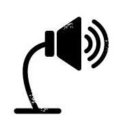 logo - Lampshade Media