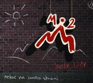 Mi2 - Omot