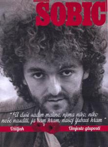 Barikada - Sobic CD 1 (dev)_