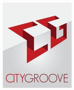 CG - logo_CG-01