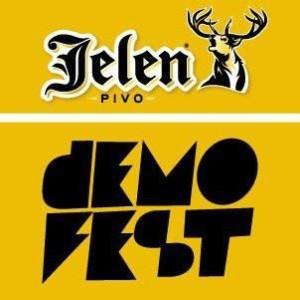 Jelen Demofest 02