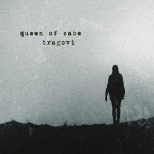 Queen of Sabe - CD
