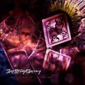 See Through Secrecy - CD