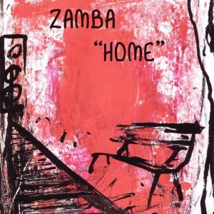 ZAMBA Home naslovnica 1500x1500