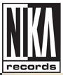 Nika Records