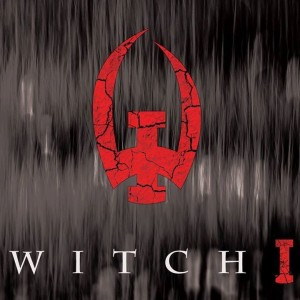 Witch 1 - Omot