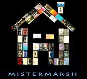 Mistermarsh - Omot