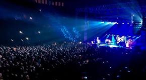 WHITESNAKE – Hala Pionir, Beograd, 22-11-2015 (raport)