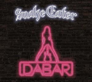 Snake Eater - CD