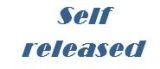 logo - Self released 2
