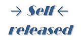 logo - Self released 3