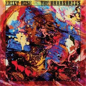 Emily Rose - Omot
