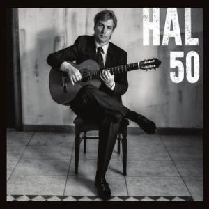 Damir Halilić Hal - Omot - 50