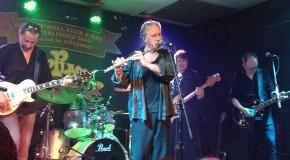 DRUGI NAČIN – Koncert u Klubu Hard Place (raport)